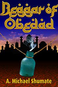 Beggar of Obedad