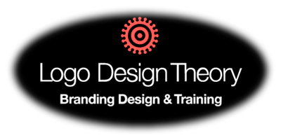 Logo Design Theory - Branding Design & Training