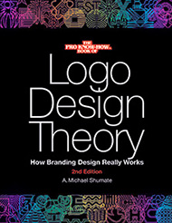 Logo Design Theory - How Branding Design Really Works