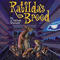 Ratilda's Brood