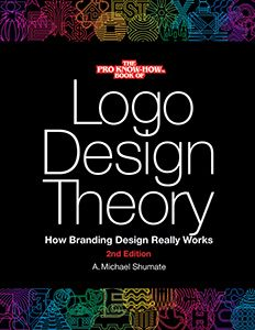 Logo Design Theory: How Branding Design Really Works